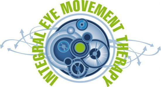 logo Integral Eye Movement Therapy
