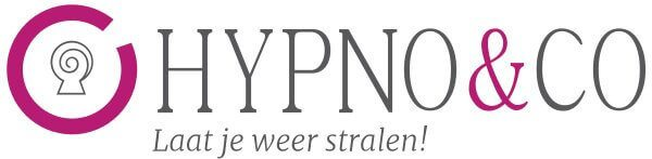 hypno logo