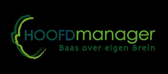 logo hoofdmanager.nl